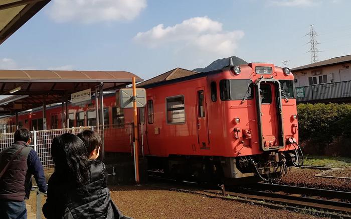 0103yudaonsen_station306.jpg
