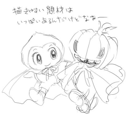 1019hakushures_kagikome.jpg
