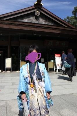 s_IMG_5668.jpg