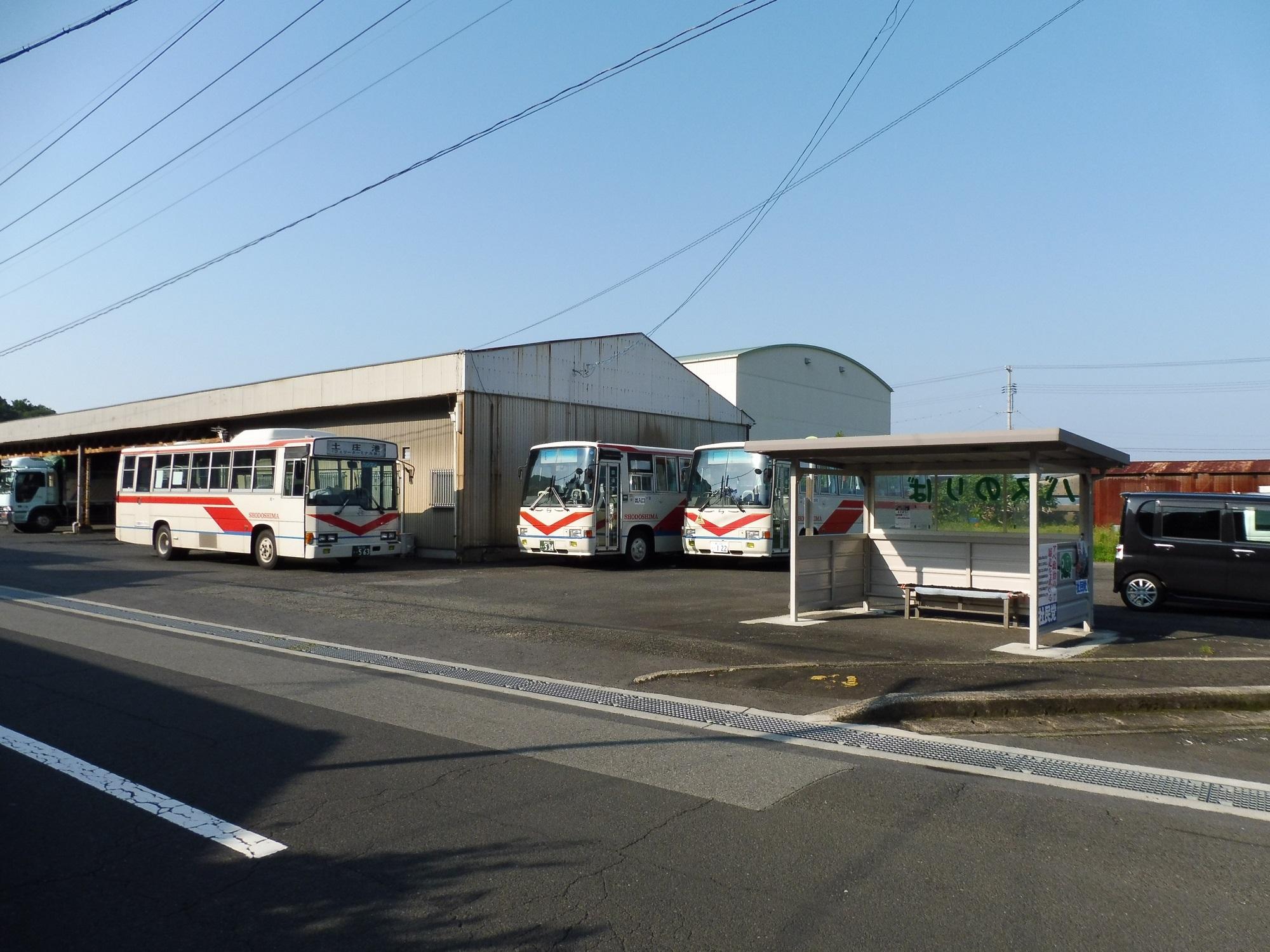 P1280807.jpg