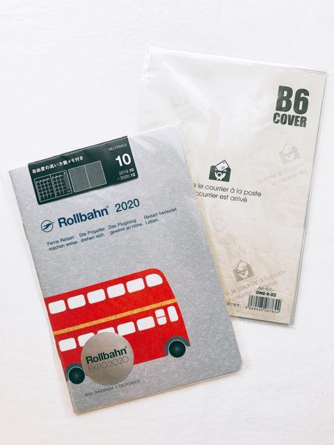 2002026.jpg