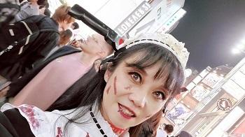 20191030Shibuya.jpg