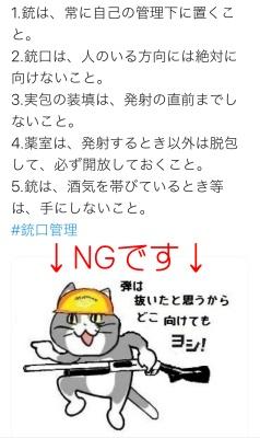 IMG_3015-1.jpeg