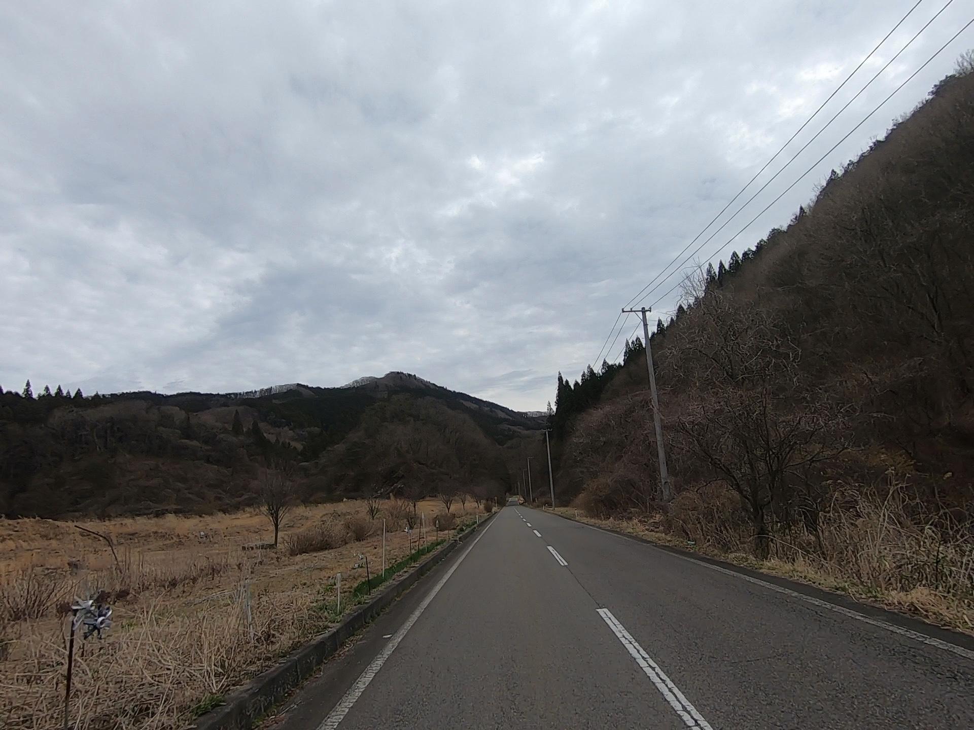 FCVD1336.jpg