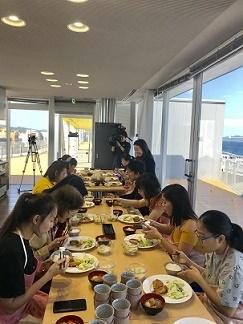 日本料理R1-8