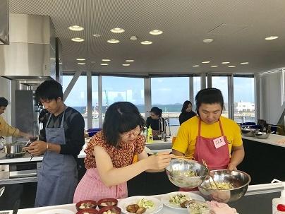 日本料理R1-2
