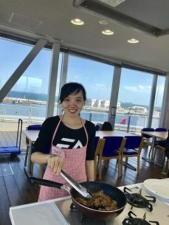 日本料理R1-4