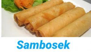 sambosekサンブーシック_convert_20191225144300