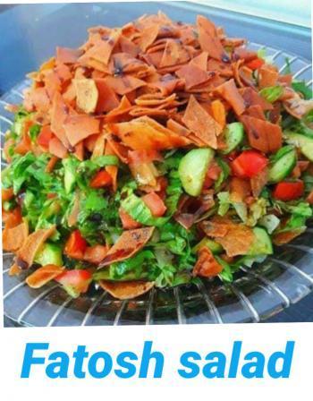 Fatosh_Salad_convert_20191225143906.jpg