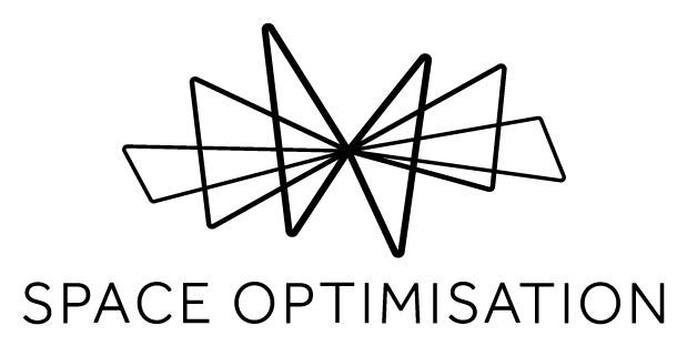 SPACEOPTIMISATION_Logo.jpg