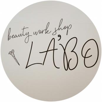 LA・BO