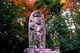 191113jingoji(31).jpg