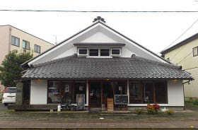 上庄カフェ2 (2 )