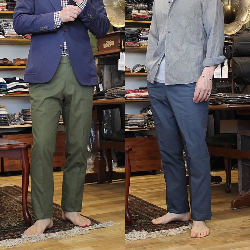 atelierdevetements-pants-1.jpg
