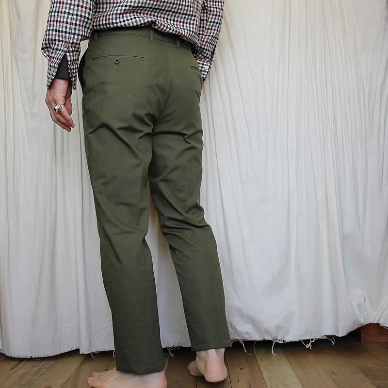 atelierdevetements-pants-10.jpg