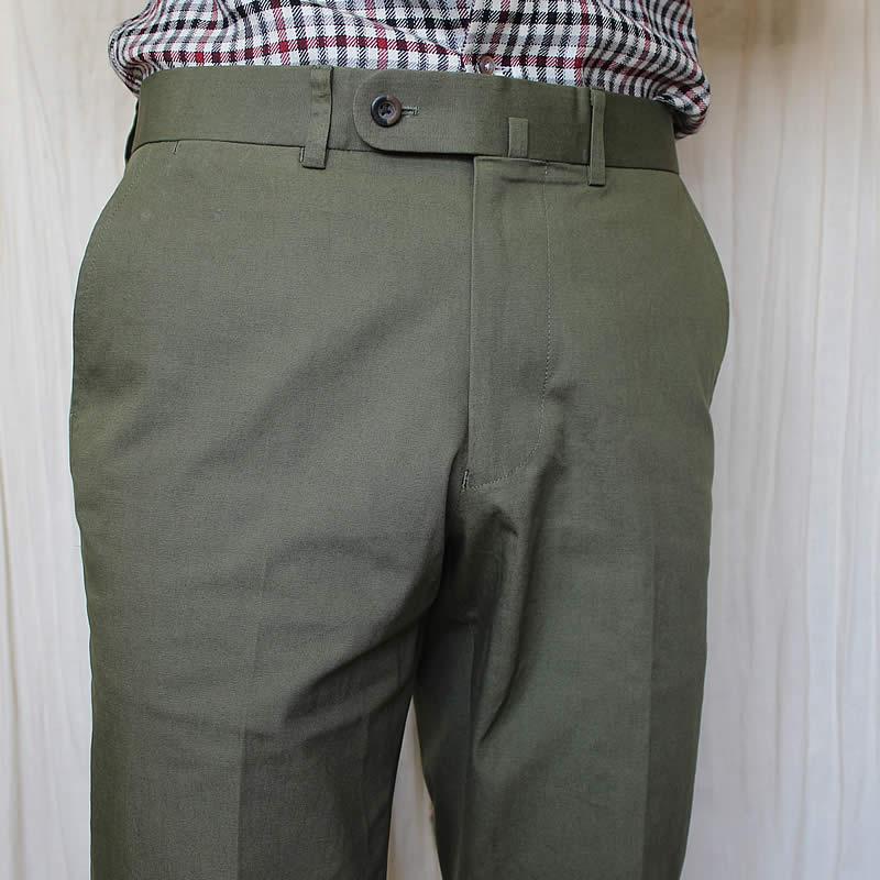 atelierdevetements-pants-11.jpg