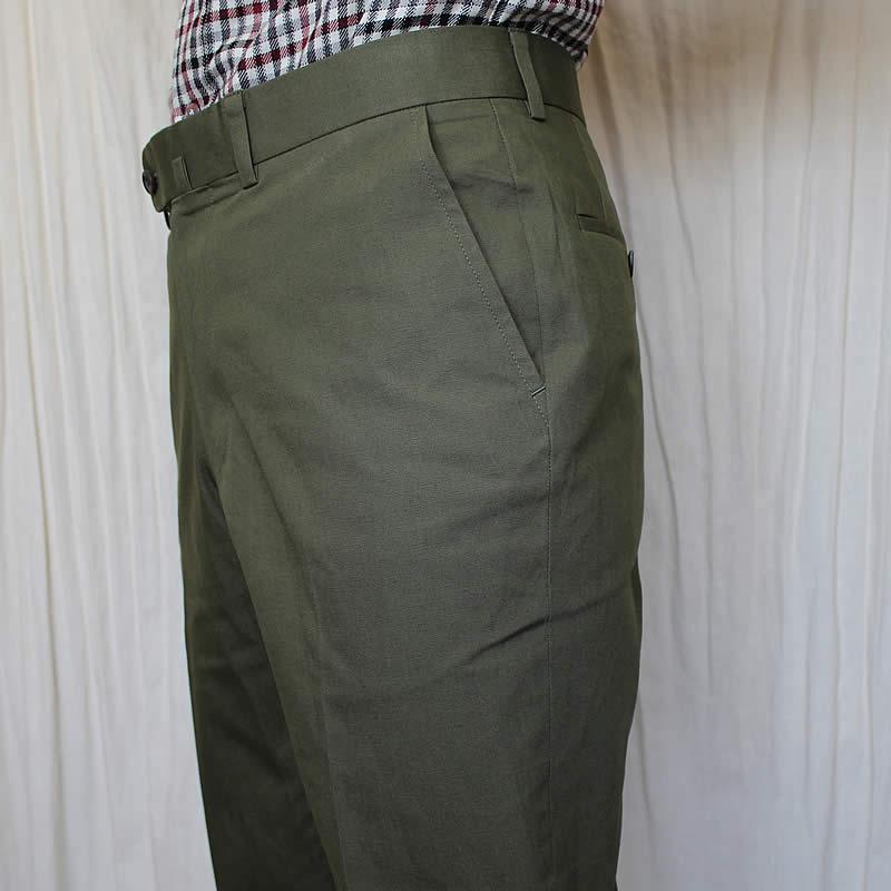 atelierdevetements-pants-12.jpg