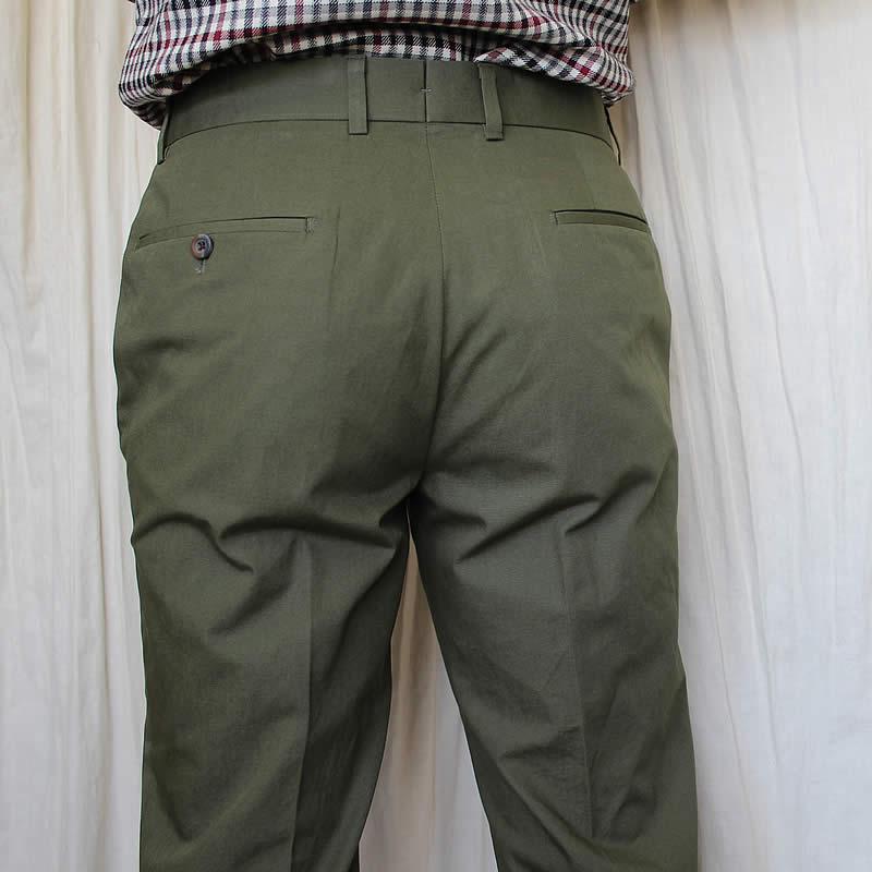 atelierdevetements-pants-13.jpg