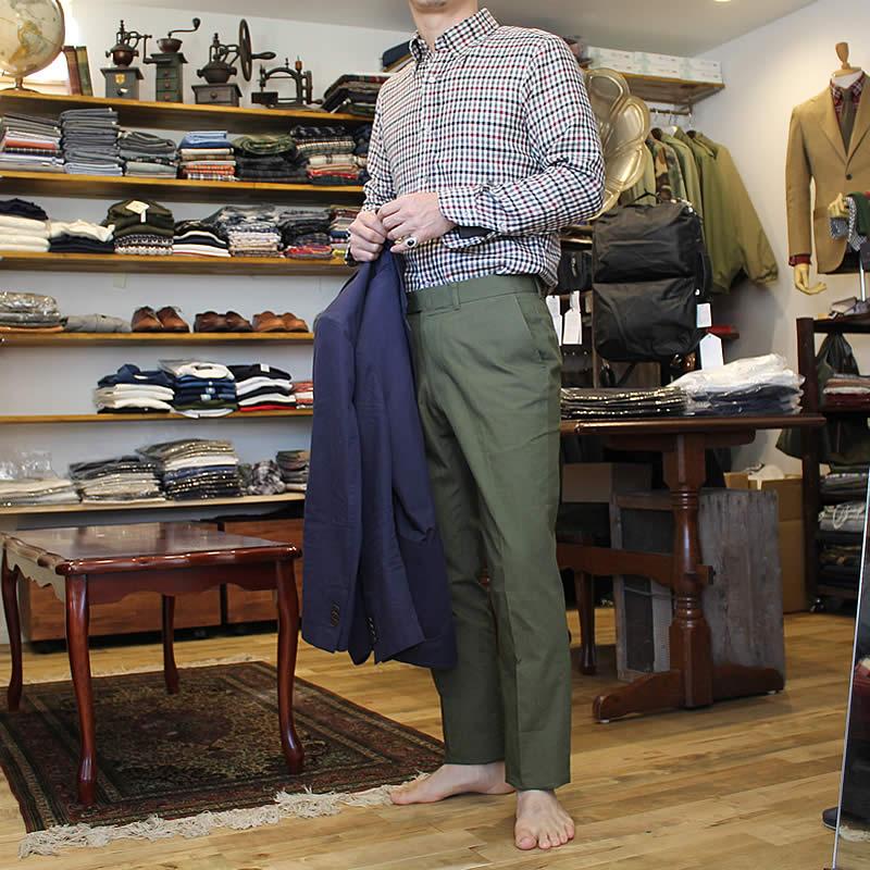 atelierdevetements-pants-14.jpg