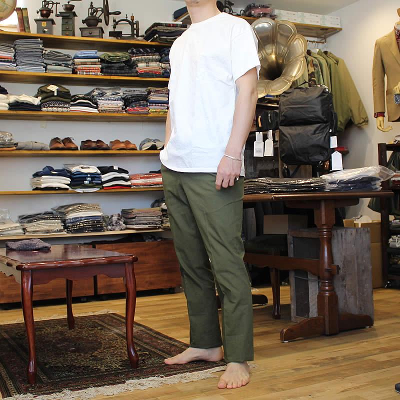 atelierdevetements-pants-16.jpg