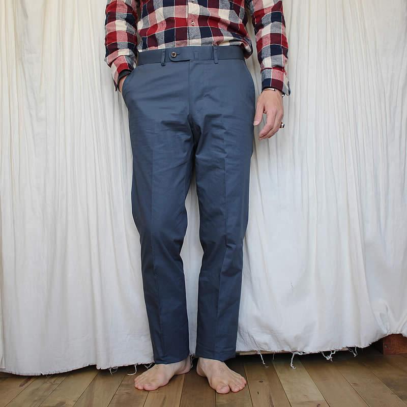 atelierdevetements-pants-17.jpg