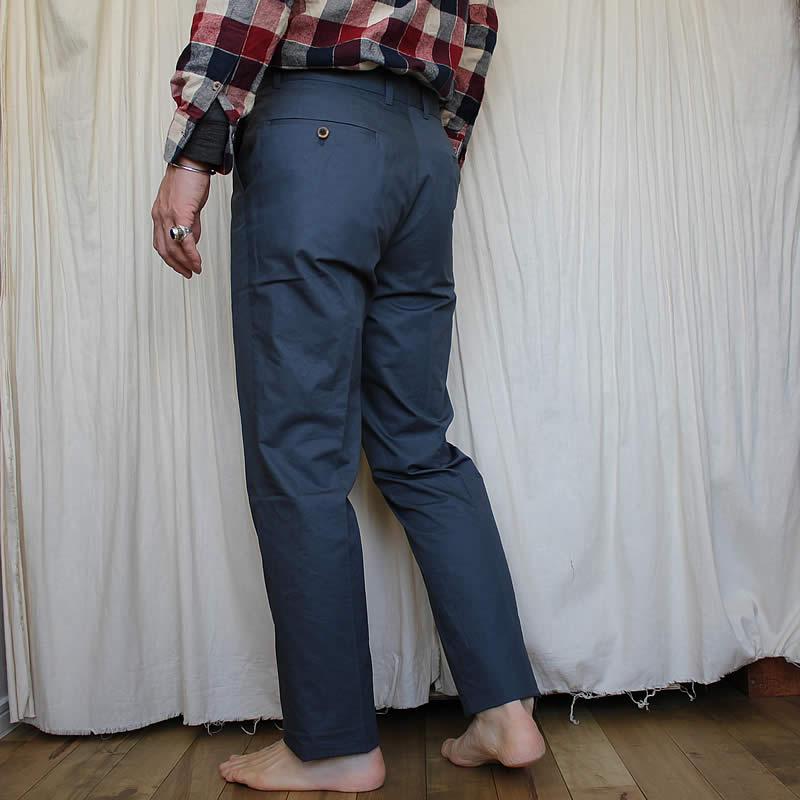 atelierdevetements-pants-19.jpg