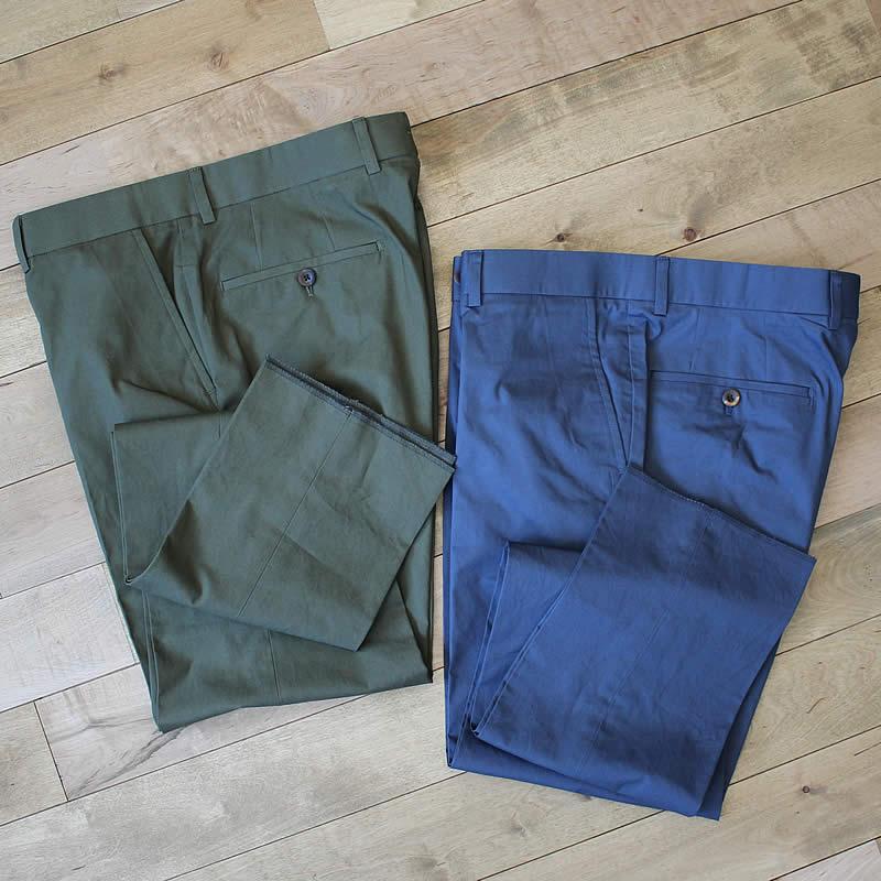 atelierdevetements-pants-2.jpg