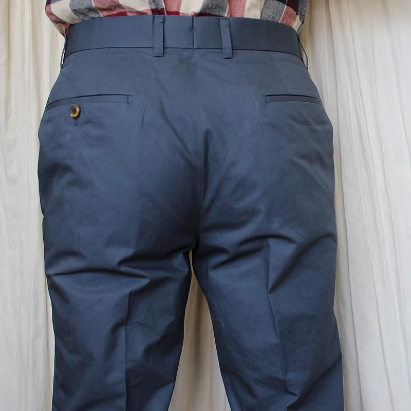 atelierdevetements-pants-22.jpg
