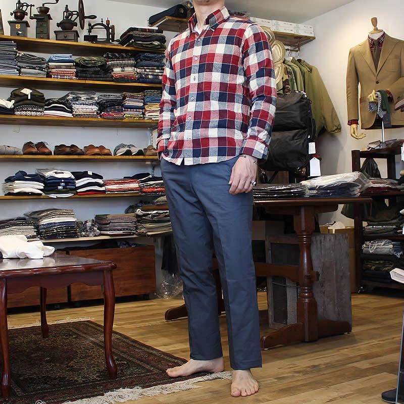 atelierdevetements-pants-23.jpg