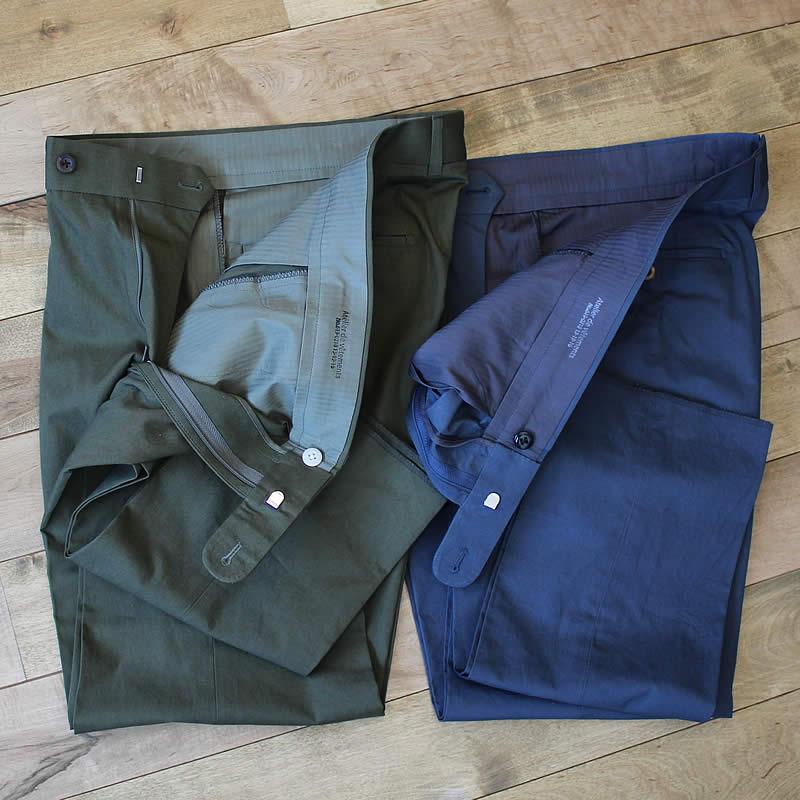 atelierdevetements-pants-3.jpg