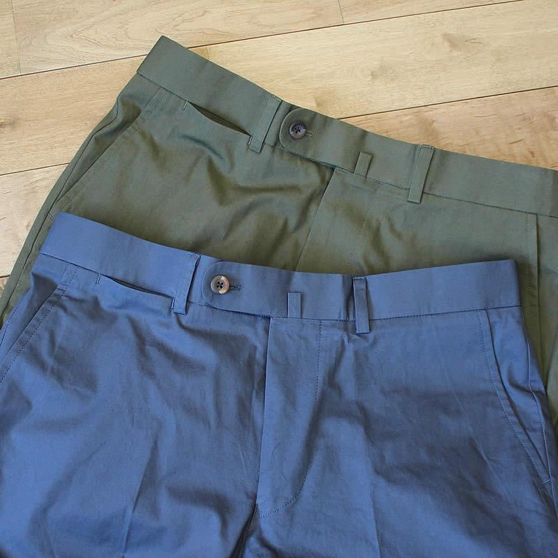 atelierdevetements-pants-4.jpg