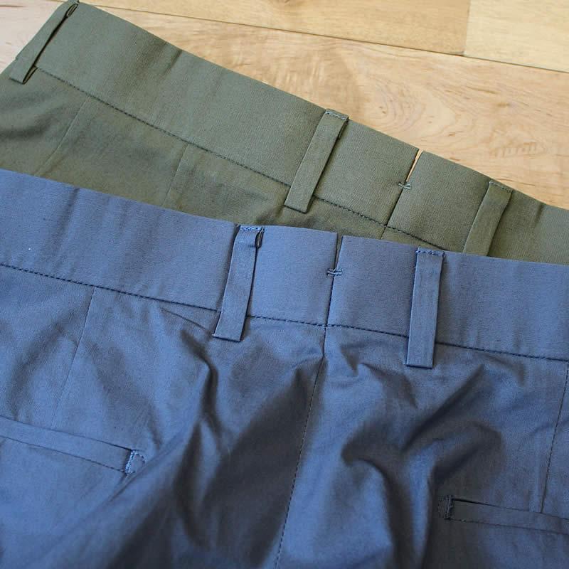 atelierdevetements-pants-5.jpg