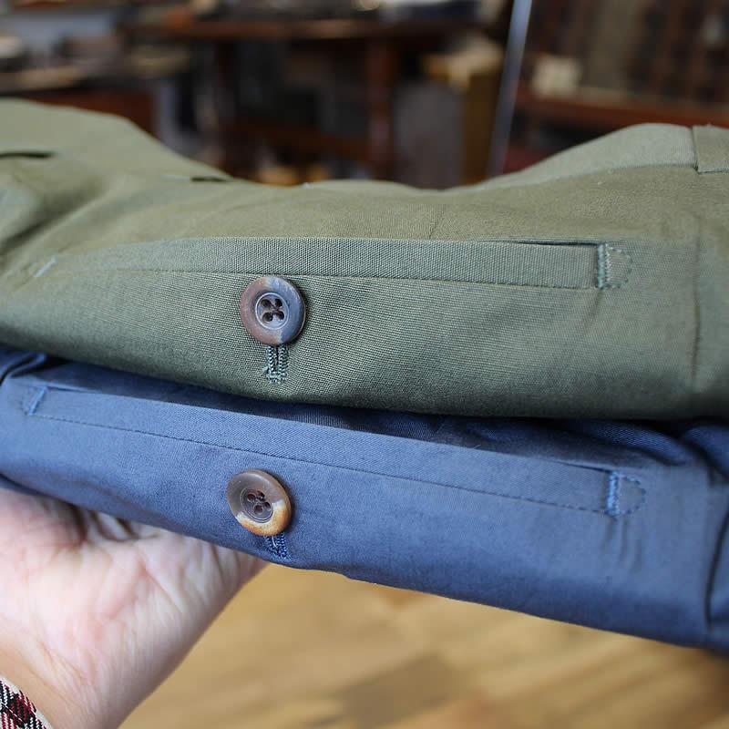 atelierdevetements-pants-7.jpg