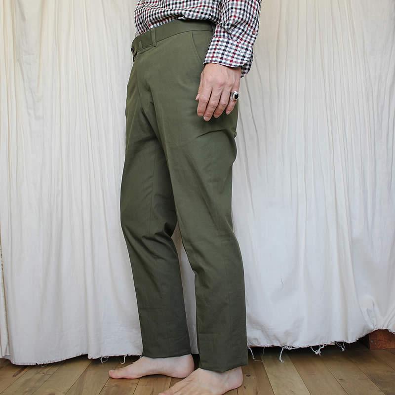 atelierdevetements-pants-9.jpg