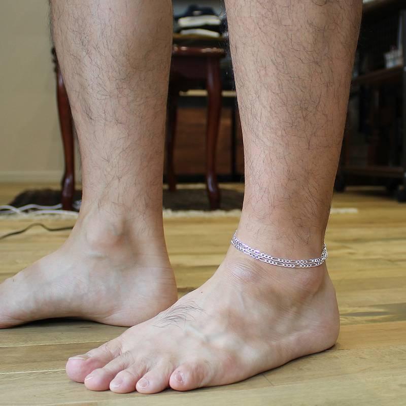deadstock-anklet-a-6.jpg