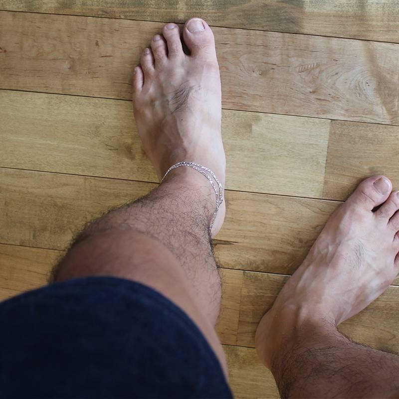 deadstock-anklet-a-7.jpg