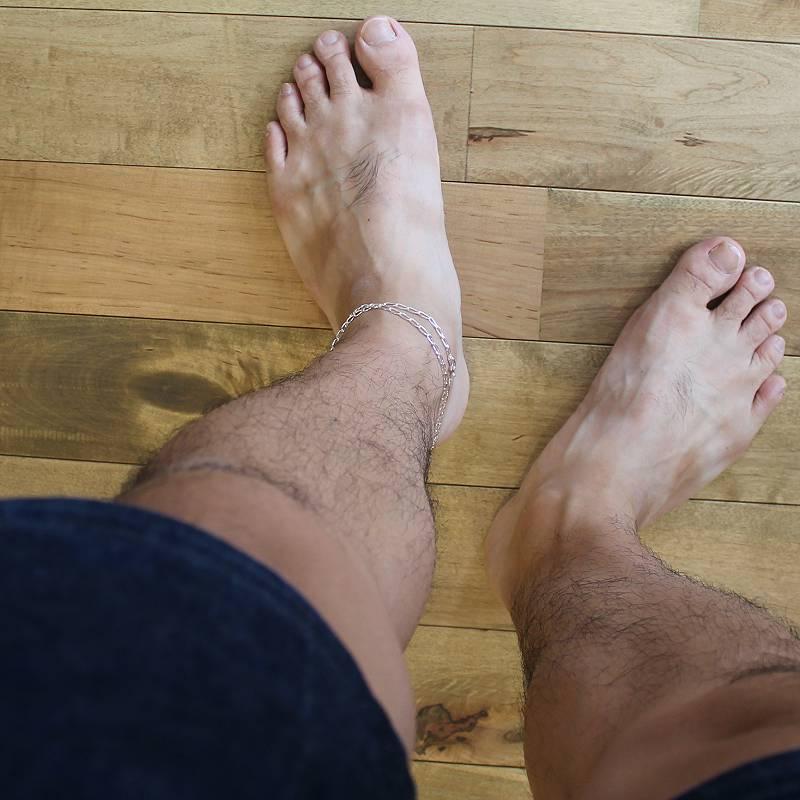 deadstock-anklet-a-9.jpg