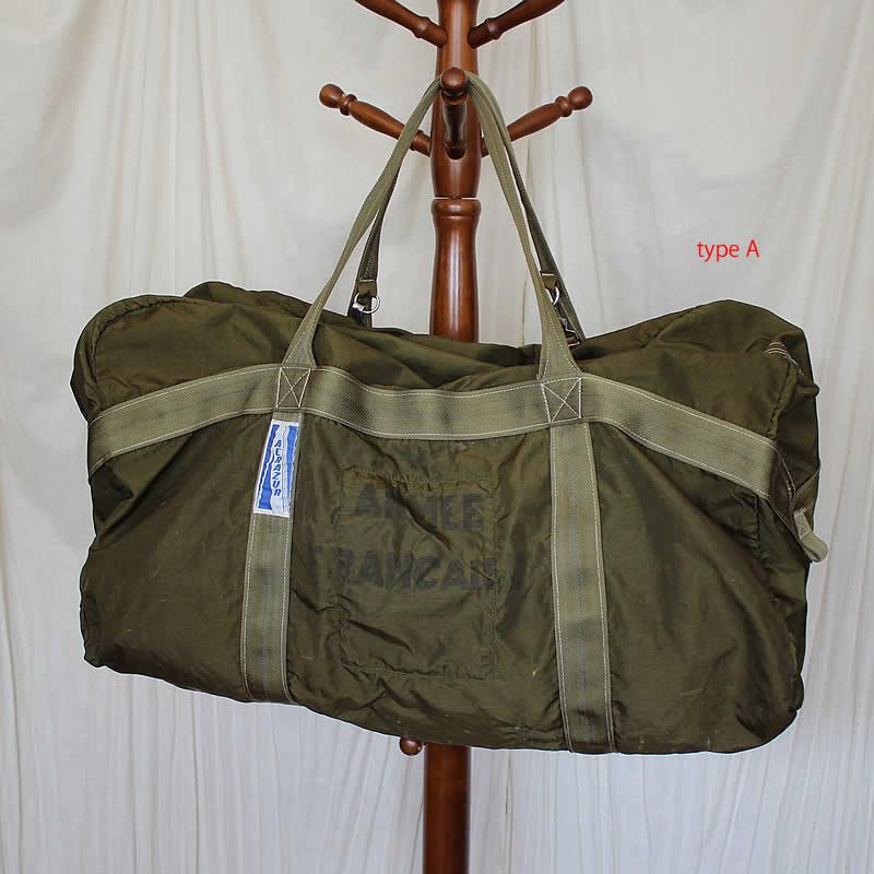 deadstock-bag-1.jpg