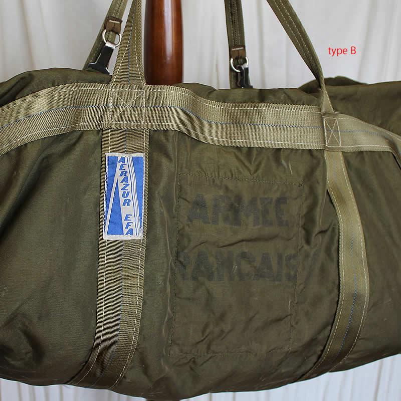 deadstock-bag-12.jpg