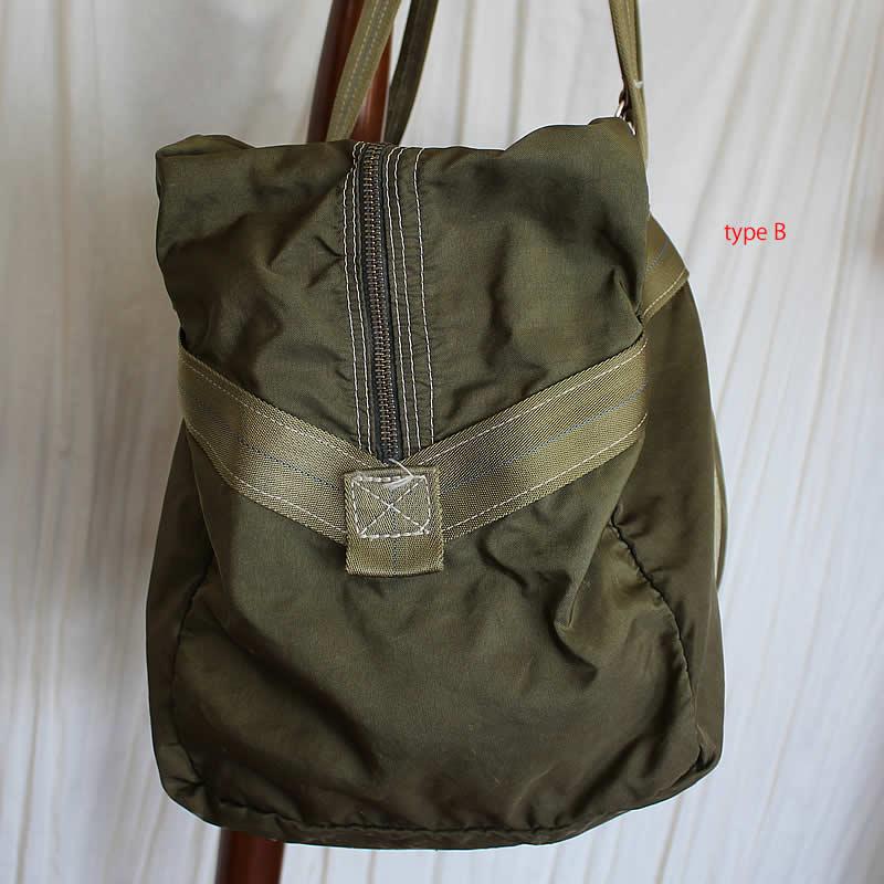 deadstock-bag-14.jpg