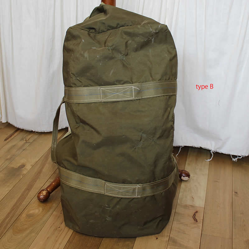 deadstock-bag-15.jpg