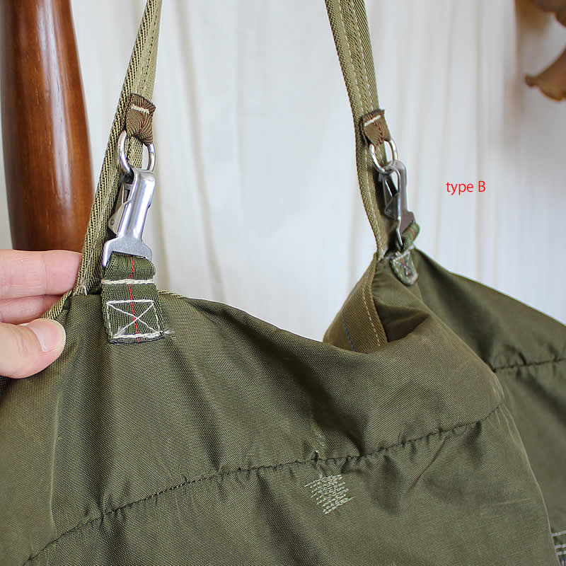 deadstock-bag-17.jpg
