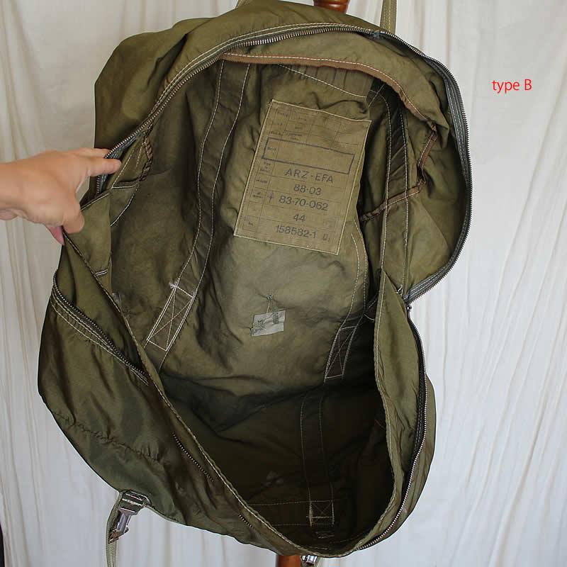 deadstock-bag-18.jpg
