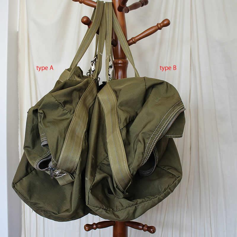 deadstock-bag-19.jpg