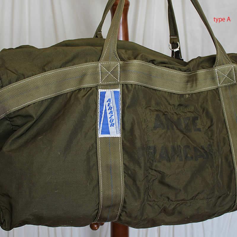 deadstock-bag-2.jpg