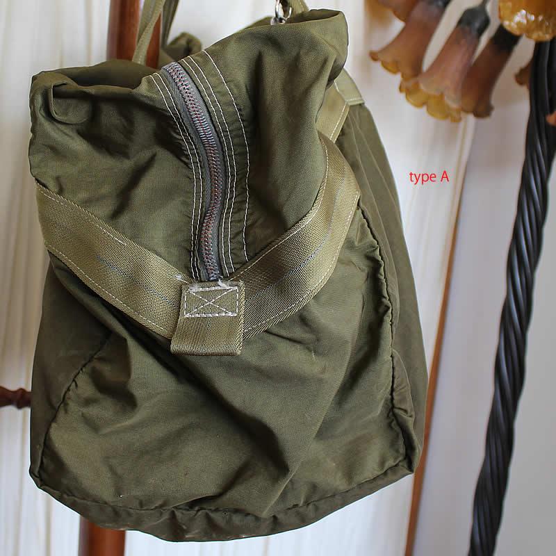 deadstock-bag-4.jpg