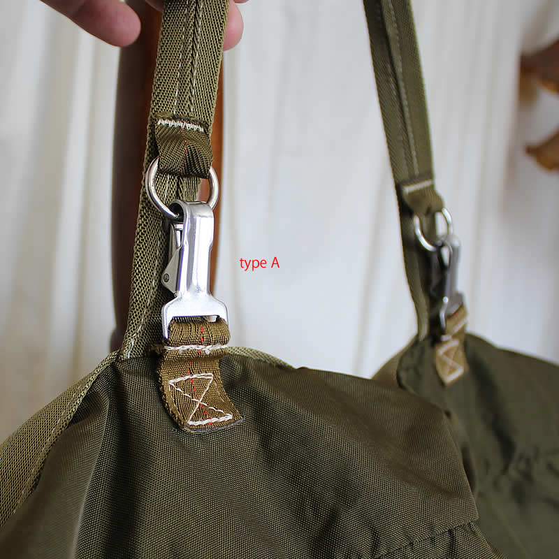 deadstock-bag-8.jpg
