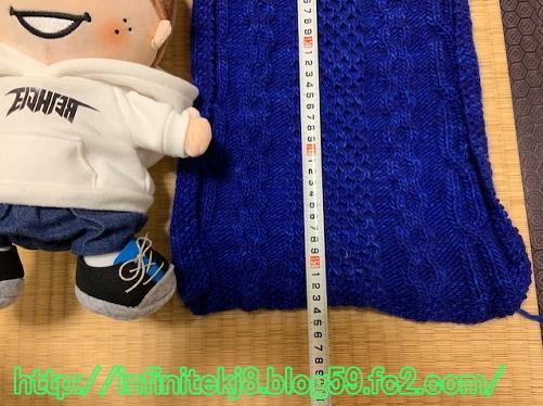 knit10161.jpg