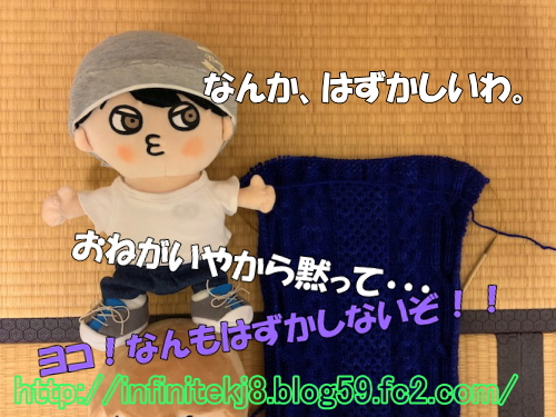 knit10162.jpg