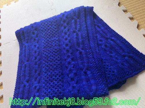 knit1910171.jpg